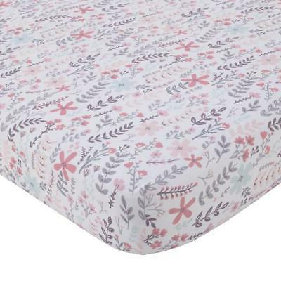 3 Set Sheet Bedroom Mattress Bed Ruffle