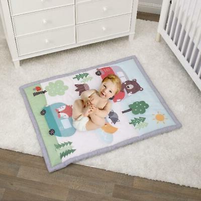 3 Piece Mini Bedding Set Comforter Mini Mattress