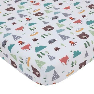 3 Piece Bedding Mini Bedroom Mattress