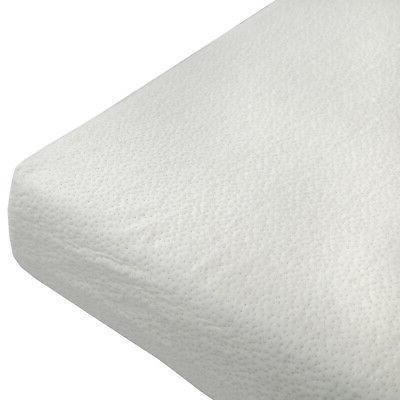 Baby & Foam Crib Waterproof Fabric