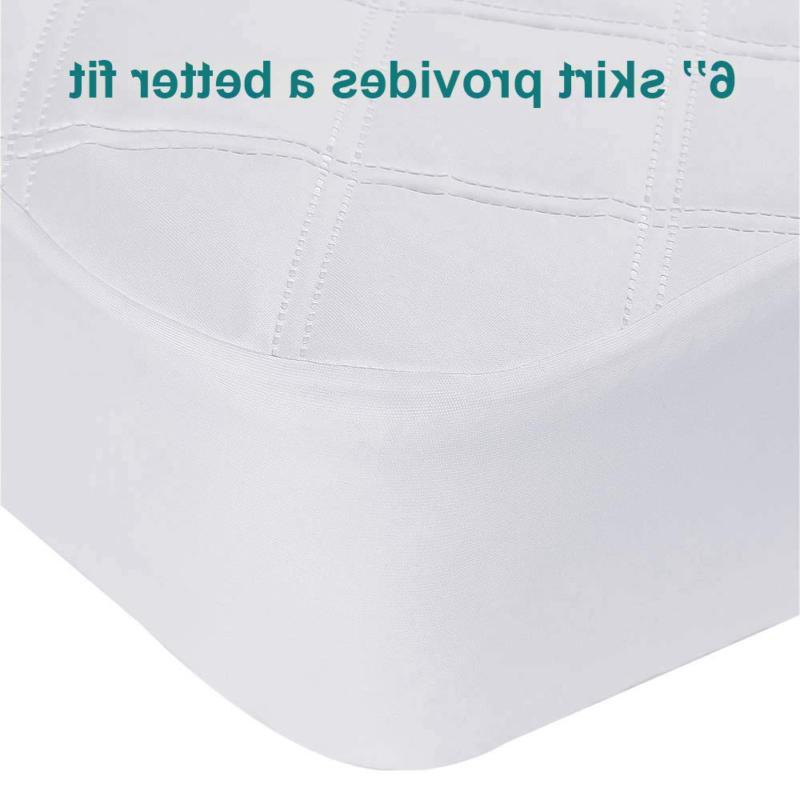 Baby Mat For Waterproof Hypoallergenic