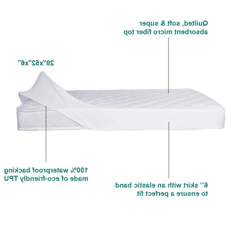 Baby Mat For Waterproof