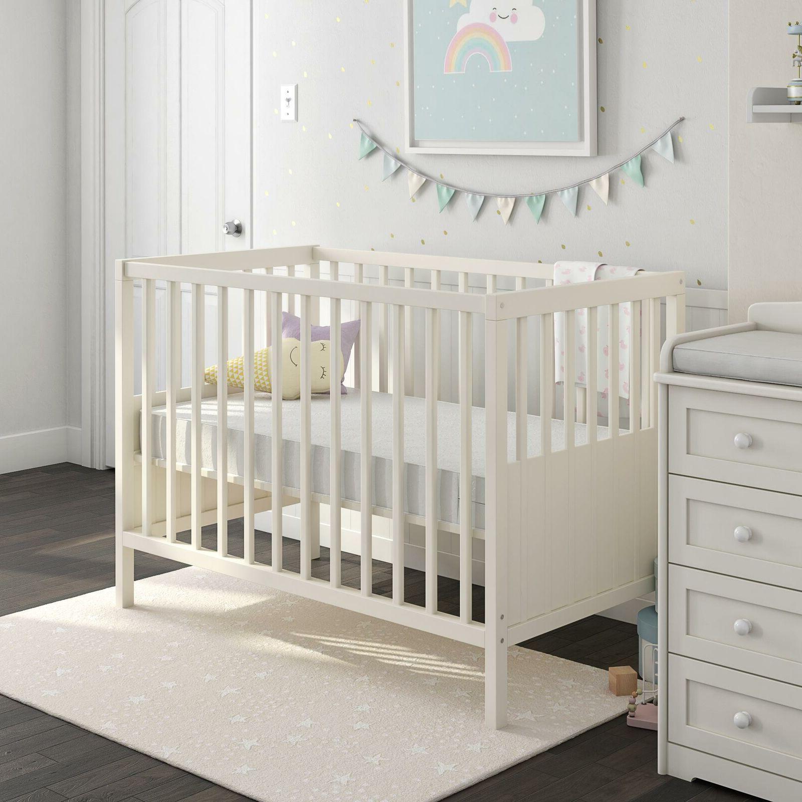 Child Mattress Baby Infant