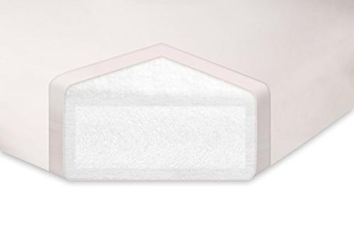 Babyletto Non-Toxic Crib Mattress With Waterproof Cover