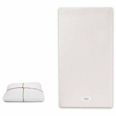 core non toxic crib mattress