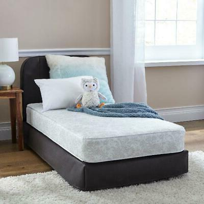 Sealy Ortho Firm and Toddler Mattress,