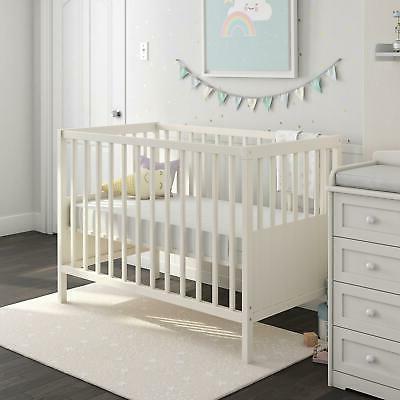 Lightweight Crib Inches Memory Mattress 1st
