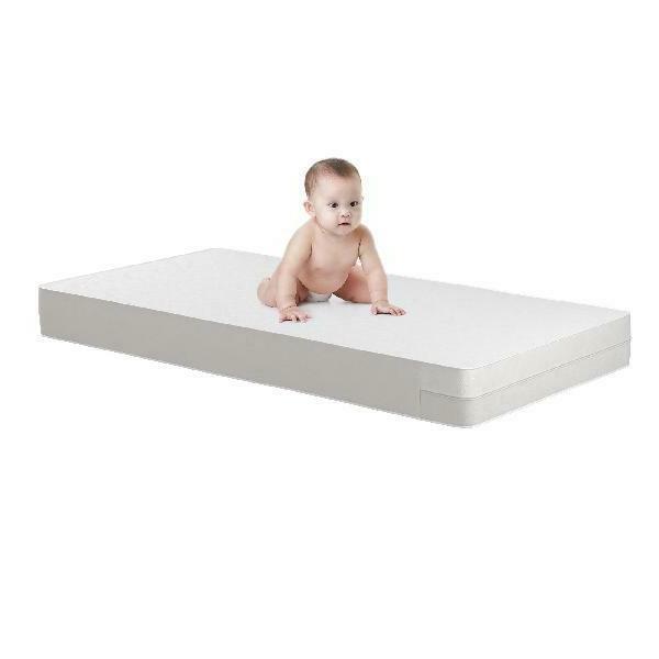 MATTRESS Bed Baby Comfort Sleep