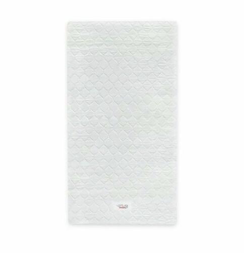 pure core non toxic mini crib mattress