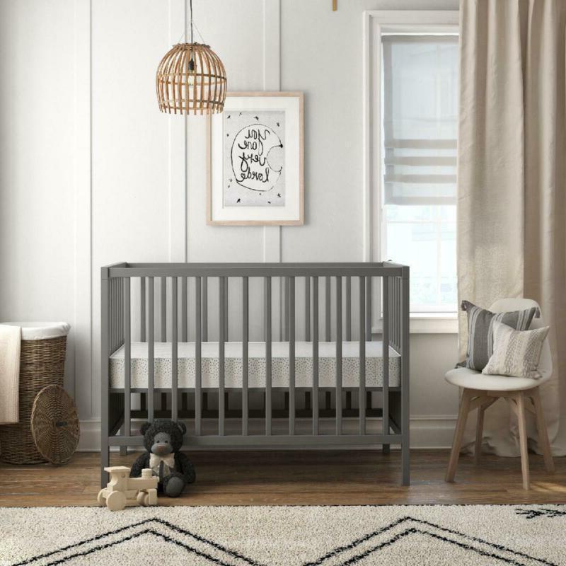 Standard Firm Mattress Child Infant Waterproof Dream