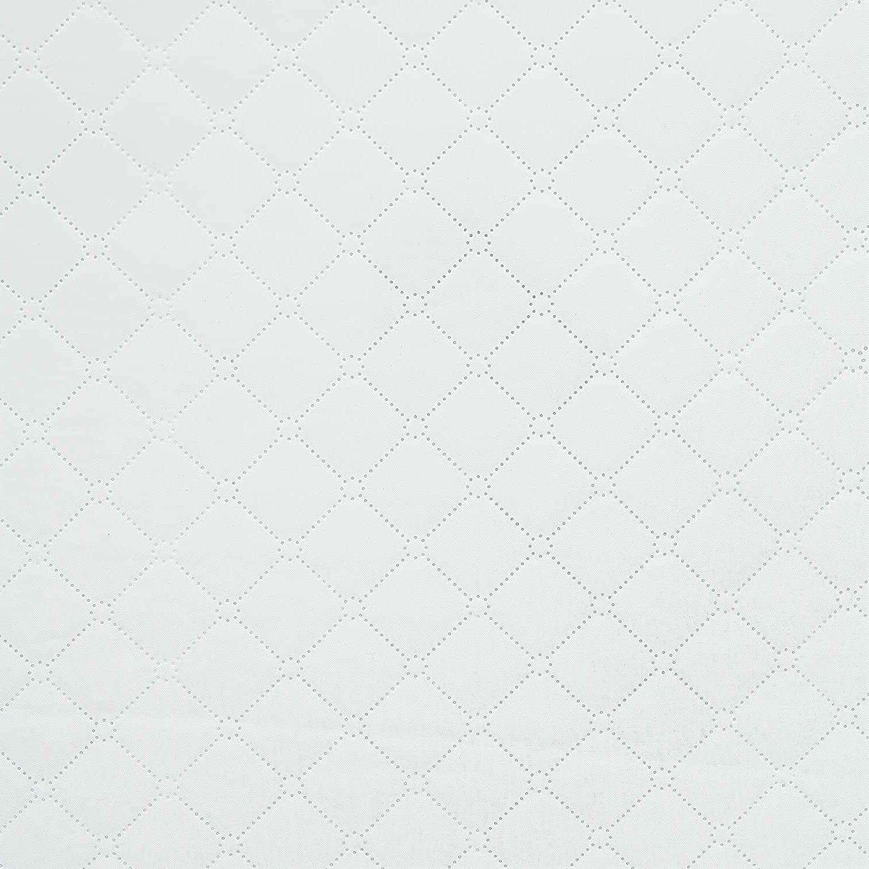 """Dream 3"""" Fiber Portable Mattress Waterproof"""