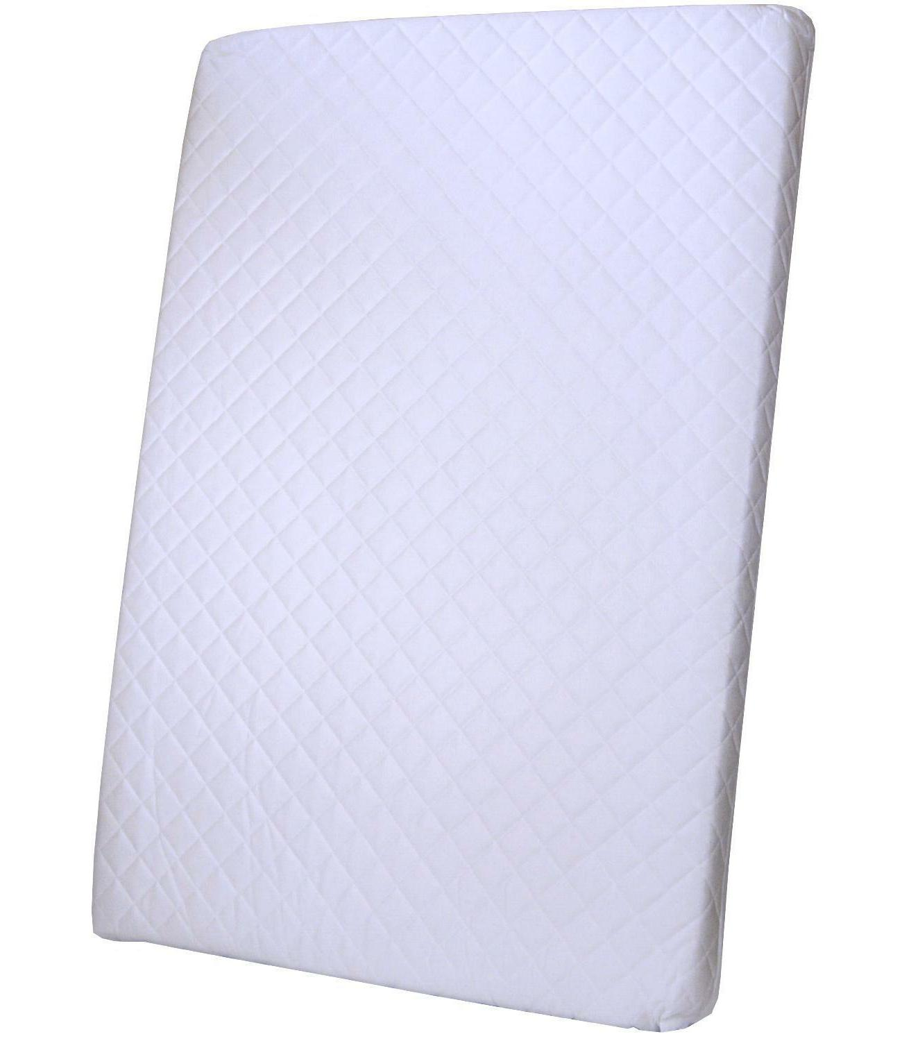 95 x 65 Breathable Cover