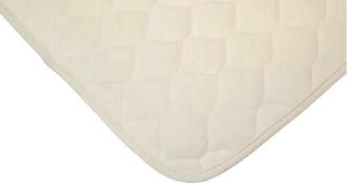 waterproof quilted lap burp pad