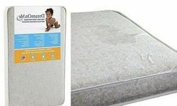 playpen foam mattress fits n