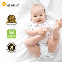 """Safety 1st Sweet Dreams 5"""" Firm Crib & Toddler Mattress, The"""